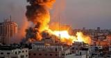 İsrail'in Mescid-i Aksa'ya yönelik saldırılarının kınanması